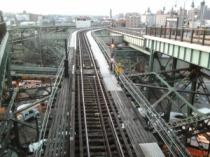 Broadway Junction, Brooklyn, NY