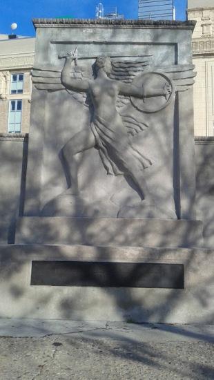Memorial2JewishVeterans