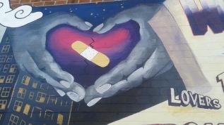 Mural_Bandaid_Heart