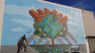 Mural_Bike_Path