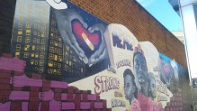 Mural_Brownsville_Brooklyn
