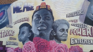Mural_Brownsville_Women
