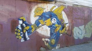 Mural_ID_Man