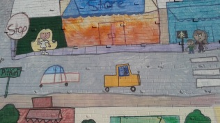 Mural_Pitkin_Kids