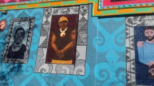 Mural_Pitkin_Windows