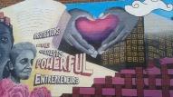 Mural_Woman