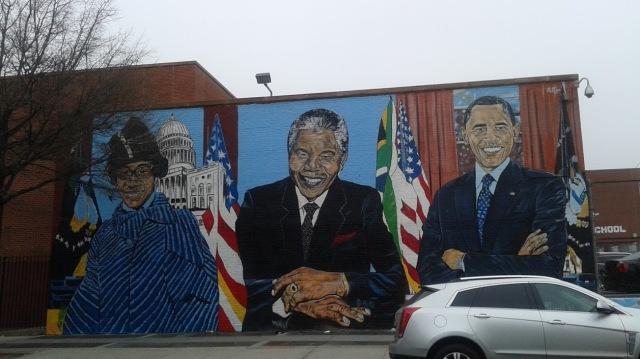 3_Black Leaders