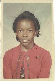 DeBorah School Days