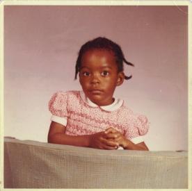 Little Me December 1961
