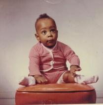 1961 Major Cuteness