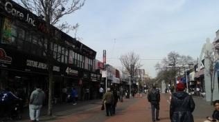 165th_St_Mall