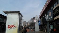 165thStreetMall