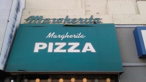 Margherita_Pizza