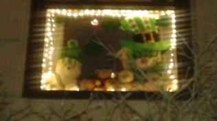 St_Patricks Day 2016 (1)