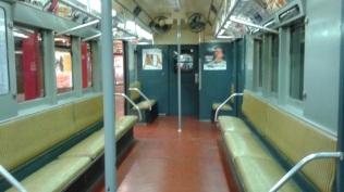 Subway_Seating