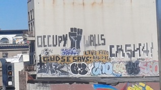 Occupy_Walls_JTrainBrooklyn