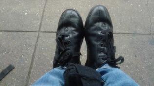 Shoe_Selfie