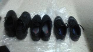 Shoes_Work2
