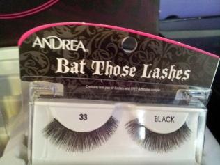 Bat Lashes