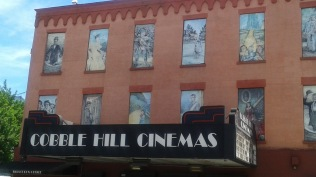 Cobble Hill Cinemas