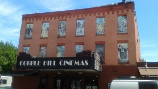 Cobble_Hill_Cinemas