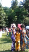 Curl Fest