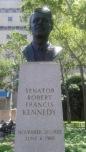 Senator Robert F_Kennedy