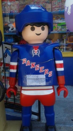 Lego_Ranger