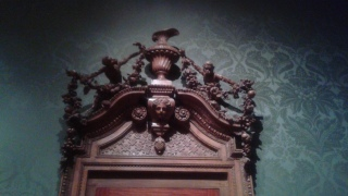 Monkey Door