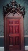 Monkey Door (3)
