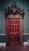 Monkey Door Museum