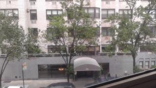2nd Floor Breuer Views