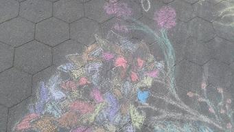 chalk4