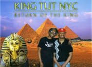 may8_2010_kingtut
