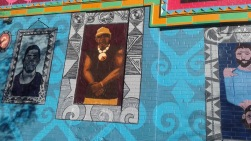Mural_Pitkin_Windows