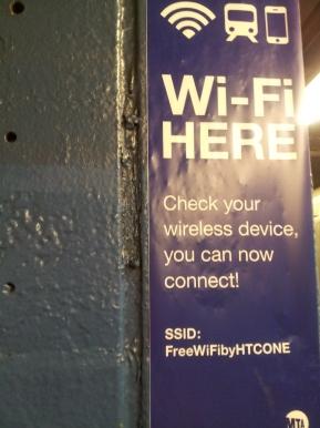 Wi-Fi Here