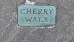 cherry-walk-sign
