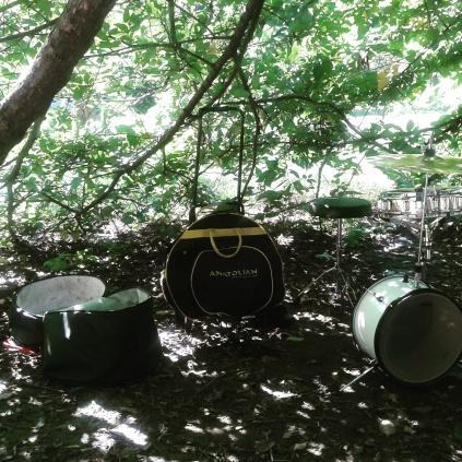 Gone Band