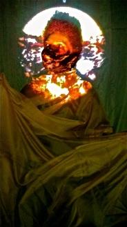 Majical Mystical Poetry Goddess