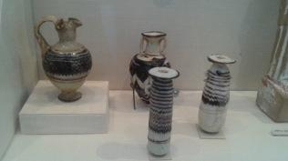 Tiny Vessels