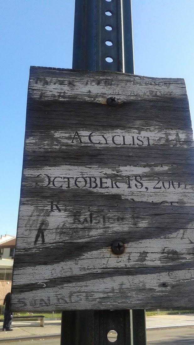 cyclist-memorial