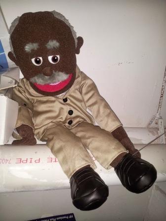 geezer-muppet_puppet