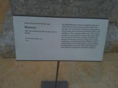 memory_american-wing3