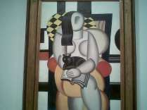 Leger_woman_CAT