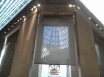The Robert Lehman Wing
