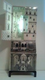 wp-image-1878859897