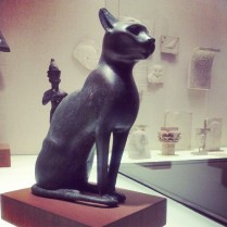 Cats (2)