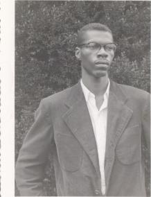 Dad Edward G. Palmer