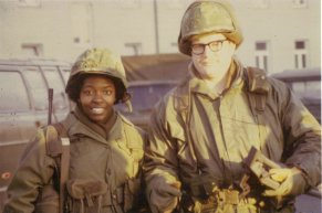 1978_army_augsburggermany1859213472.jpg