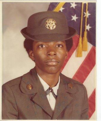 deborah_us army 1977-19811666237396..jpg